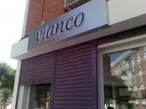vianco_2