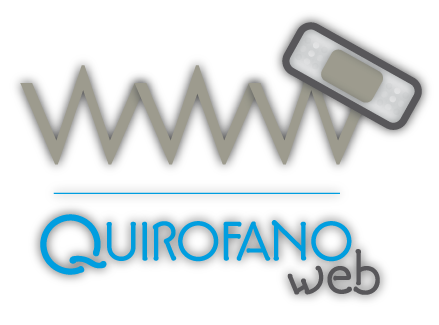 logoquirofanoweb