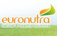 Euronutra