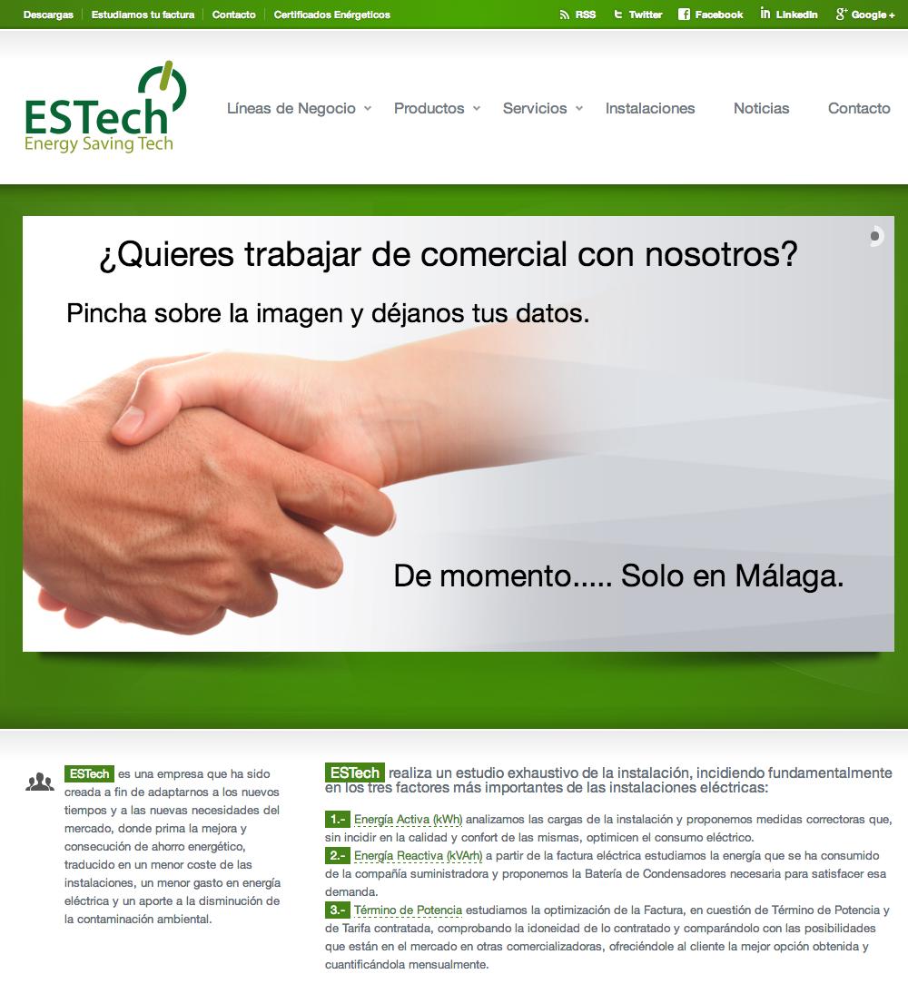 EsTech